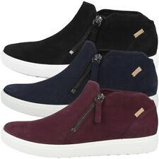 ECCO Damen Sneaker in flache günstig kaufen | eBay