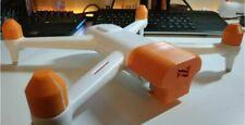 Fimi A3 RC camera gimbal guard & motor covers drone fpv camera USA