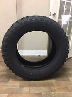 2  LT40x15.50R24 Comforser MT TIRES 40155024 R24 M/T10 Ply Mud FREE FREIGHT