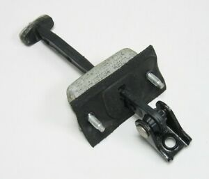 Ford Focus and C-Max 03-10 door check strap 3M51-R23500-AG