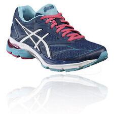 Zapatillas deportivas de mujer ASICS color principal azul