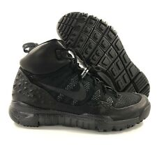 Nike ACG Athletic Shoes for Men for sale | eBay
