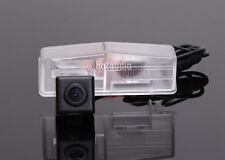 CCD Car Rear View Camera for Toyota RAV4 2013 RAV 4 2014 Parking Kit Water-proof