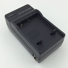 Battery Charger for TRAVELER DC-8300 DC8300 DC-8600 DC8600 DC-8500 DC8500 DC-XZ6