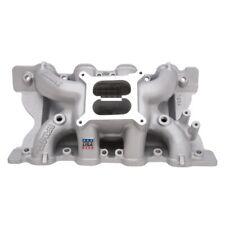 Edelbrock 7564 RPM Air-Gap 351-C Intake Manifold