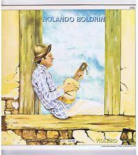 LP BRESIL ROLANDO BOLDRIN VIOLEIRO