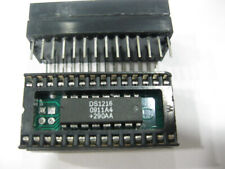 PHILIPS CDI GUARANTEED WORKING TIMEKEEPER CHIP DS1216C - FOR CERTAIN MODELS