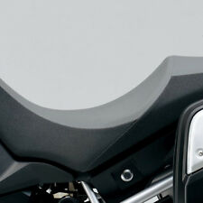 Sitzbank hoch Suzuki Dl1000 V-strom ab Model 2014