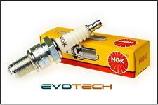 CANDELA NGK STANDARD BR7HS Atala/Rizzato Byte AT10 2T LC 50 1997 - 2001