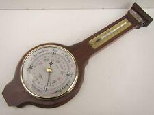 Vintage Smiths 'SB' Barometer - G.P.O 1962
