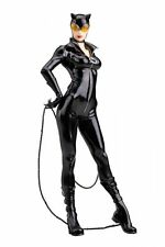 Kotobukiya Artfx Catwoman Statue Factory Sealed