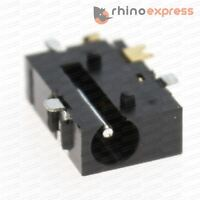 2,5x0,8 mm DC Power Jack Socket Ladebuchse Für CNM Touchpad 7DC-16 Tablet PC