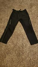 Endura MTB Pants mens large
