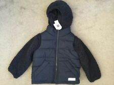 Gap Polyester Coats, Jackets & Snowsuits (0-24 Months) for Boys