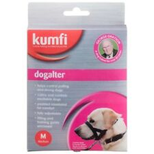 Kumfi Dogalter Head Harness For Dogs - Small and XL Sizes