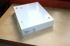 TELENOT comXline / comline S3 Gehäuse für Übertragungsgerät neuwertig