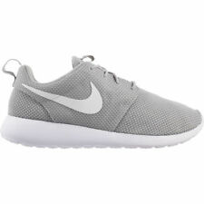 Nike Casual Shoes for Men