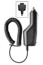 Verizon Wireless Samsung SCH-U340/SNAP CAR Charger *NEW*USA SELLER*SAT850C