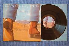 DANYEL GERARD / LP GYPSY PRODUCTION C 070-72474 / 1982 ( F )
