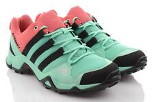 38 Scarpe da donna adidas verde