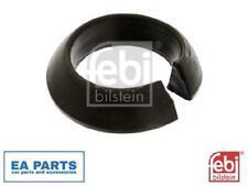 Retaining Ring, wheel rim FEBI BILSTEIN 01244