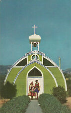 El Carmelo Chapel, Italian Swiss Colony Vineyard, Sonoma County, California,  PC
