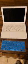 Apple MacBook A1181 13 inch Laptop - MC240LL/A (May, 2009)