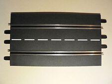 Carrera Exclusiv / Evolution / 124  1 Standardgerade gerade  20509 NEU