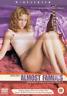 Fairuza Balk, Anna Paquin-Almost Famous DVD NUOVO