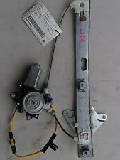 TOYOTA AVALON LEFT REAR WINDOW REGULATOR /MOTOR POWER CABLE TYPE(NON GRANDE) 05