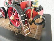Mamod Wilesco ladder  Handmade Mamod Accessories