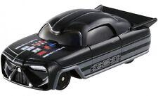 Tomica Takara Tomy Star Wars SC-01 Star Cars Darth Vader Toy Car from Japan