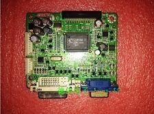 Power Board ACER V223W X203W 715G2698-4 Free Shipping #K645 LL