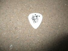 "Concert Guitar Pick Collectors Rock n' Roll Legend ""Ace Frehley"" from Kiss"