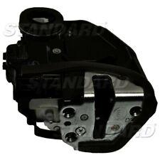 Rear Right Door Lock Actuator For 2009-2013 Toyota Matrix 2010 2011 2012 SMP