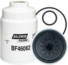 Fuel Filter Baldwin BF46062