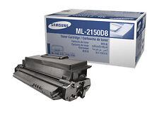 Samsung ML-2150D8 Black Toner