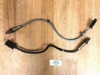 Genuine BMW F01N F02N F10 Lambda Probe Oxygen Sensor 540MM OEM 11787603022