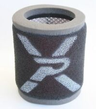 Pipercross Luftfilter Saab 9-5 I (YS3E, 10.05-12.09) 2.0t Biopower180 PS