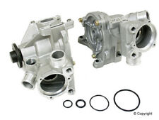 Engine Water Pump-Graf WD EXPRESS fits 90-93 Mercedes 300SL 3.0L-L6