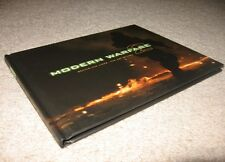 Call of Duty Modern Warfare 2 Prestige Edition ART BOOK (Xbox 360/One/X/PS3) ii