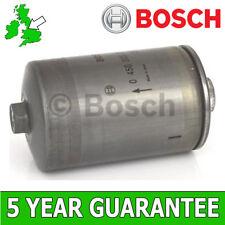 Bosch Commercial Fuel Filter F5200 0450905200