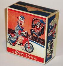 Reprobox für den Technofix Merry Clown Nr. 264