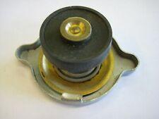 NOS Wayne/Bowes WR-6 radiator cap 7 lbs 40s-50s Buick Hudson Packard Studebaker