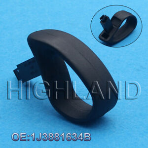 Handle Seat Lever Adjustment Right For VW GOLF 4 Lupo Fox Caddy Polo 9N Beetle