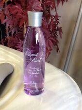 Lavender Inspiratations Liquid Pearl Hot Tub Aromatherapy Fragrances Spa Oil