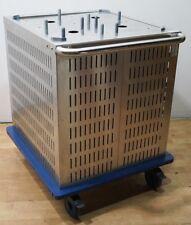 Blanco Inmotion Bühnenspender CE/CEK 60/60 Tellerspender Geschirrspender  ...