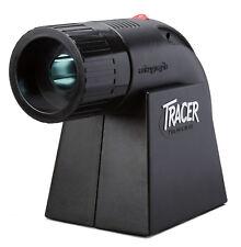 Artograph Tracer Opaque Art Projector