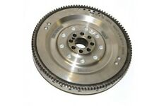 Valeo Dual Mass Flywheel Assembly - Land Rover Discovery 2  Td5 Models 1998-2004