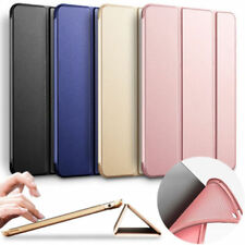 Tablet & eReader Cases, Covers & Keyboard Folios for iPad 5th Generation